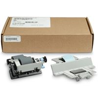 HP Original Wartungskit - Q7842A