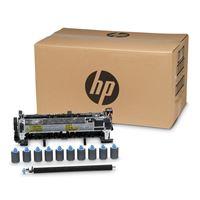 HP Original Wartungskit 220V - CF065A