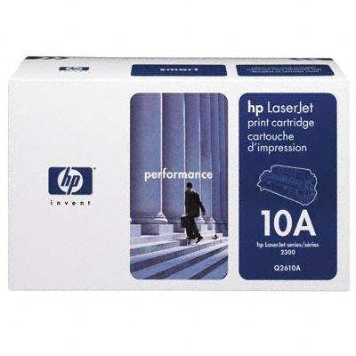 HP Smart Druckkassette LaserJet 2300