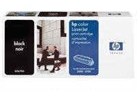HP Toner Original für Color LaserJet 3500/3700-Ser