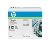 HP Toner schwarz Doppelpack für LJ 2