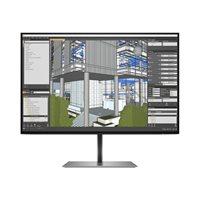 "HP Z24n G3 LED monitor 61 cm (24"") 1920x1200 - 1C4Z5AA#ABB"