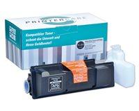 PrinterCare Toner schwarz - PC-TK-350