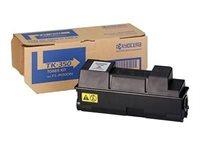 Kyocera Toner-Kit schwarz für FS-3920DN, TK-350