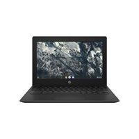 HP Chromebook 11MK G9 EE MT8183 29,5cm 11,6Zoll HD AG LED 4GB