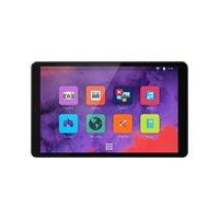 Lenovo Tab M8 Gen2 Qualcomm 429 A22 20,32cm 8Zoll HD Multi-Touch 2GB