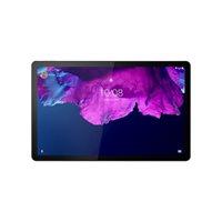 Lenovo Tab P11 Qualcomm Snapdragon 662 27,9cm 11Zoll FHD IPS 4GB