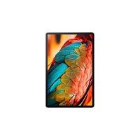 Lenovo Tab P11 Pro Qualcomm Snapdragon 730G 29,2cm 11,5Zoll WQXGA
