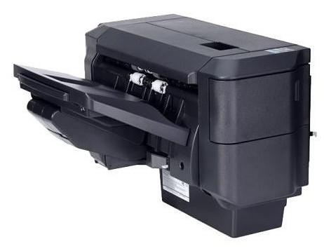 Kyocera  DF-470 Finisher 500-Blatt