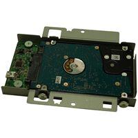 KYOCERA Festplatte 320 GB - HD-14 - 1503T30UN0