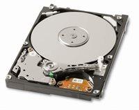 KYOCERA Festplatte (40 GB) HD5A