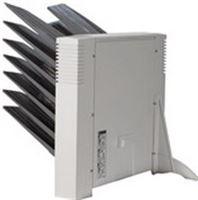 KYOCERA Mailbox für DF710(B), MT710(B)