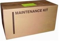 Kyocera Maintenance Kit - MK-33