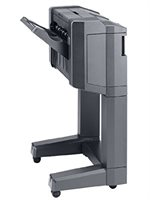 KYOCERA Multiheft-Finisher 1000 Blatt DF770(D)