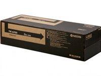 Kyocera Original - Toner schwarz -  1T02LF0NL0