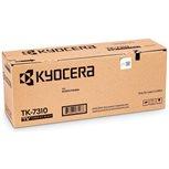KYOCERA Original Toner schwarz TK-7310 - 1T02Y40NL0