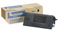 KYOCERA Original - Toner schwarz TK3100
