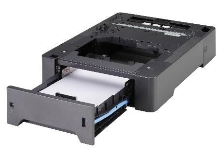 Kyocera PF-520 Papierkassette 500-Blatt