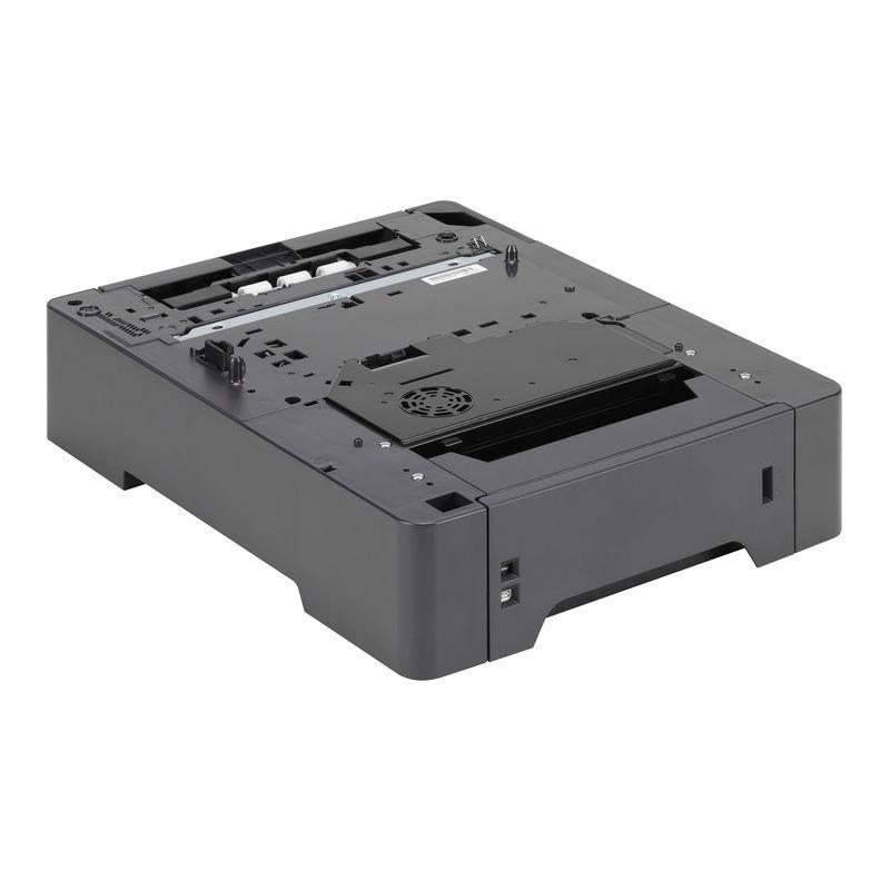 Kyocera PF-530 Papierkassette 500-Blatt