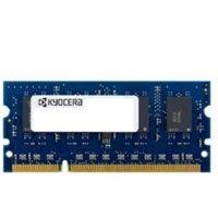 KYOCERA Speichererweiterung (1 GB) MDDR200 1GB