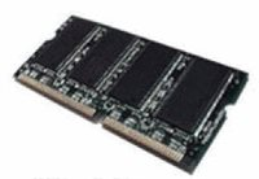 KYOCERA Speichererweiterung (256 MB) MDDR256