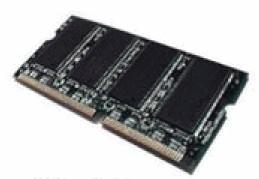 KYOCERA Speichererweiterung (512 MB) MDDR512