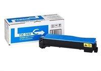 Kyocera Toner-Kit cyan für FS-C5100DN, TK-540C