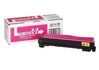Kyocera Toner-Kit magenta für FS-C5300DN, TK-560M