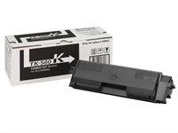 Kyocera Toner-Kit schwarz für FS-C5150DN, TK-580K