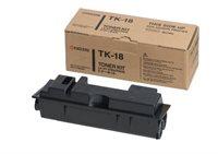Kyocera Toner Original für FS-1020 - TK-18