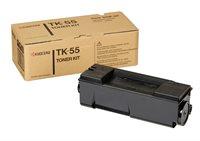 Kyocera Toner Original für FS-1920 TK-55