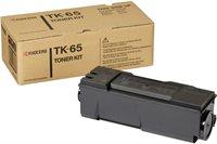 Kyocera Toner Original für FS-3820N/3830N