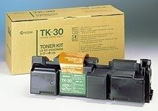 Kyocera Toner Original für FS-7000 - TK-30H -