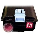 Kyocera Toner Original für FS-C8008N, magenta