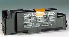 Kyocera Toner Original für FS1550  TK-12, schwarz