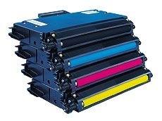 Kyocera Toner TD-80K für FS5800C, schwarz