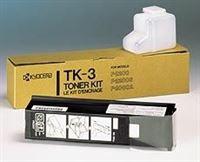 Kyocera Tonerkit - TK-3