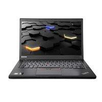 Lenovo ThinkPad T450s - i7-5600U | 12GB 14 Zoll 250GB SSD - Webcam