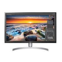 LG 27UL850-W - LED monitor - 27UL850-W.AEU