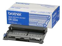 Orig. Bildtrommel für Brother HL-2030 - DR-2000-