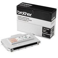 Orig. Toner für Brother HL-2400C, schw. -TN-01BK