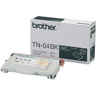 Orig. Toner für Brother HL-2700CN, schw. -TN-04BK