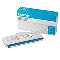 Orig. Toner für Brother HL-3400CN, cyan -TN-02C -