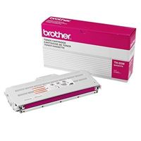 Orig. Toner für Brother HL-3400CN, mag. -TN-02M -
