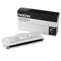 Orig. Toner für Brother HL-3400CN, schw. -TN-02BK