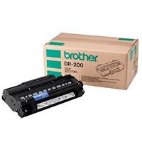 Original Bildtrommel für Brother HL-720/730 - DR-2