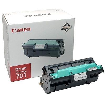 Original Canon OPC-Trommel für LBP-5200, 701OPC