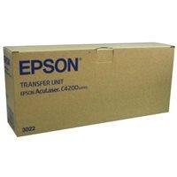 Original Epson Transfereinheit für C4200DN,S053022