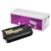 Original Toner für Brother HL-1240 - TN 6300 -