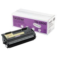 Original Toner für Brother HL-1240 - TN 6600 -